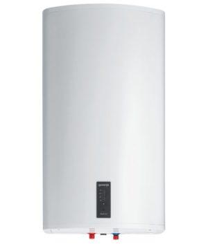 Накопительный водонагреватель Gorenje FTG 100 SMV9