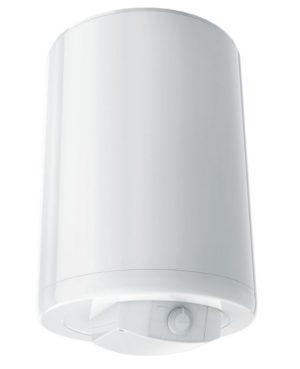 Накопительный водонагреватель Gorenje GBFU 120 SIMV9