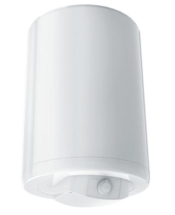 Накопительный водонагреватель Gorenje GBFU  100 SIMV9