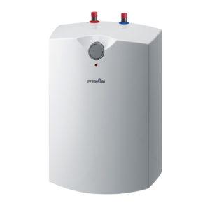 Накопительный водонагреватель Gorenje GT 15 U/B9 (под мойкой)