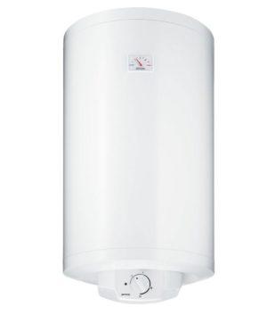 Накопительный водонагреватель Gorenje GBF 100/UA