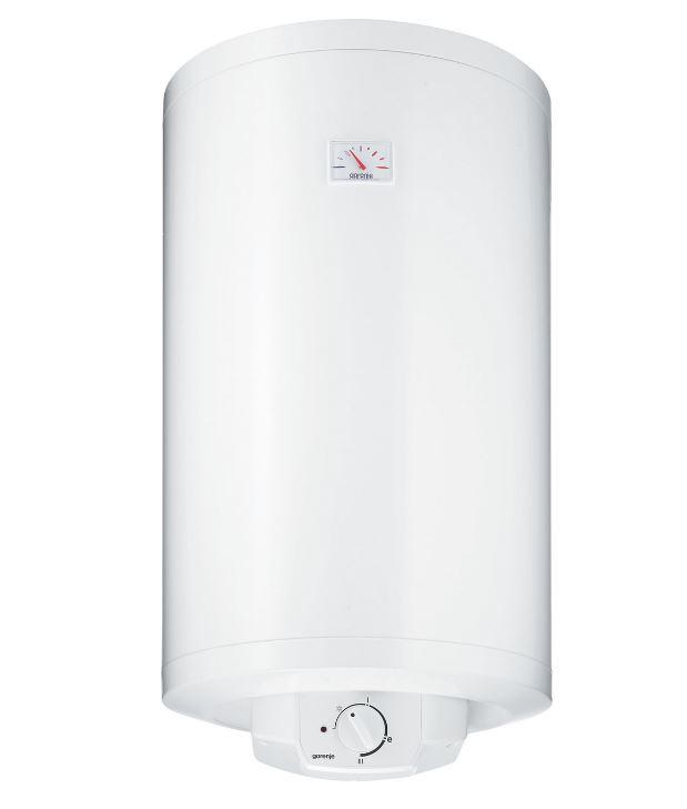 Накопительный водонагреватель Gorenje GBF 50/UA