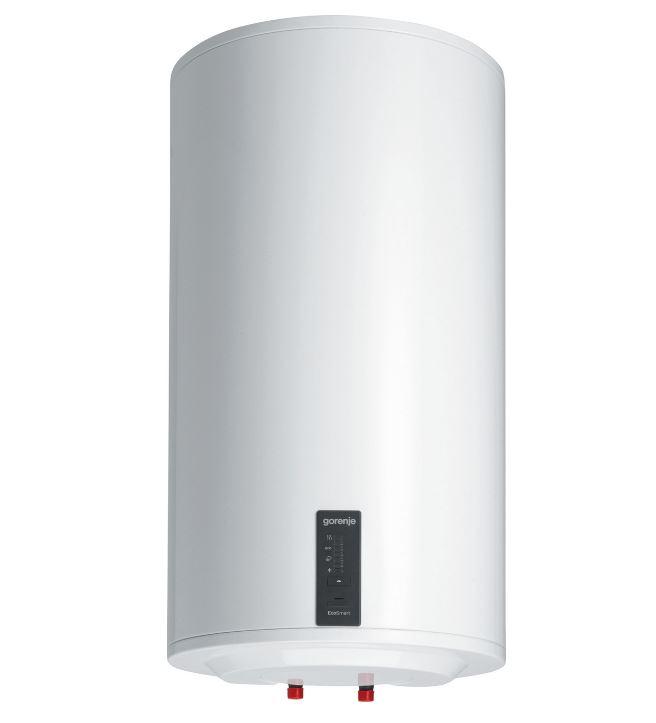 Накопительный водонагреватель Gorenje GBF 80 SMV9