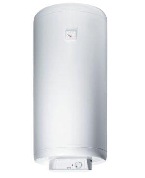Накопительный водонагреватель Gorenje GBF 120 T/V9