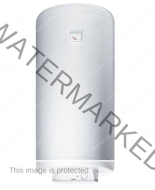 Накопительный водонагреватель Gorenje GBF 50 T/V9