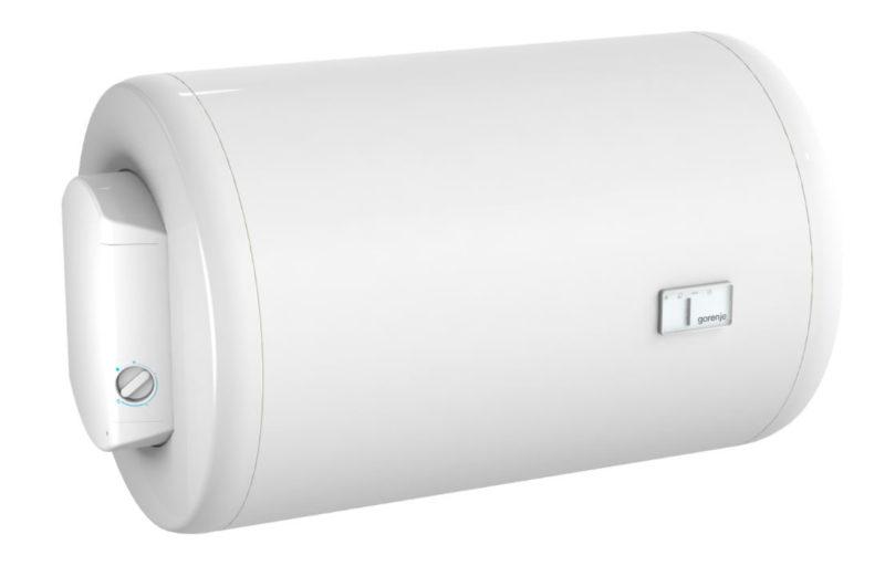 Накопительный водонагреватель Gorenje GBH 100V9