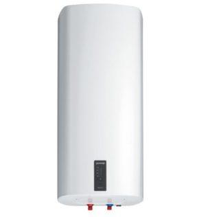Накопительный водонагреватель Gorenje OGB 120 SMV9