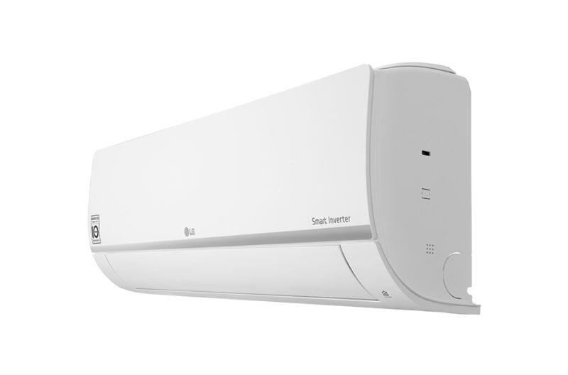 Кондиционер LG PC09SQ (Standart Plus)