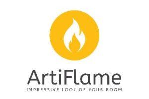 ArtiFlame