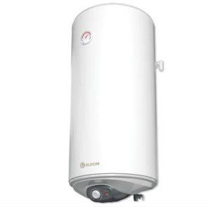 Накопительный водонагреватель Eldom Eureka 30 SLIM WV03039D