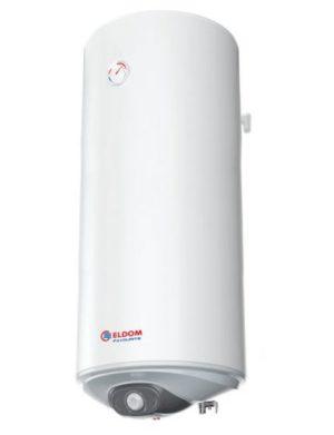 Накопительный водонагреватель Eldom Favourite 200 72281