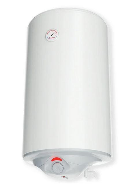 Накопительный водонагреватель Eldom Style DRY 100 72270WD