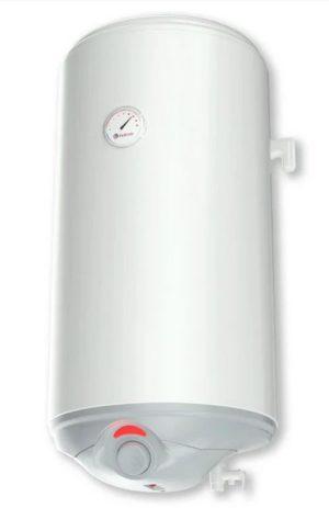 Накопительный водонагреватель Eldom Style DRY 30 SLIM 72269WD
