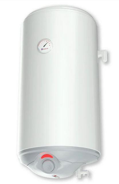Накопительный водонагреватель Eldom Style DRY 50 SLIM 72267WD