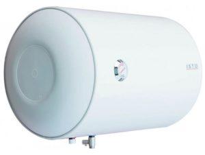 Накопительный водонагреватель ISTO IH 80 4420/1h