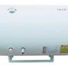 Накопительный водонагреватель ISTO IH 80 4420/1h 19023