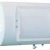 Накопительный водонагреватель ISTO IH 80 4420/1h 19024