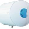 Накопительный водонагреватель ISTO IH 80 4420/1h 19025