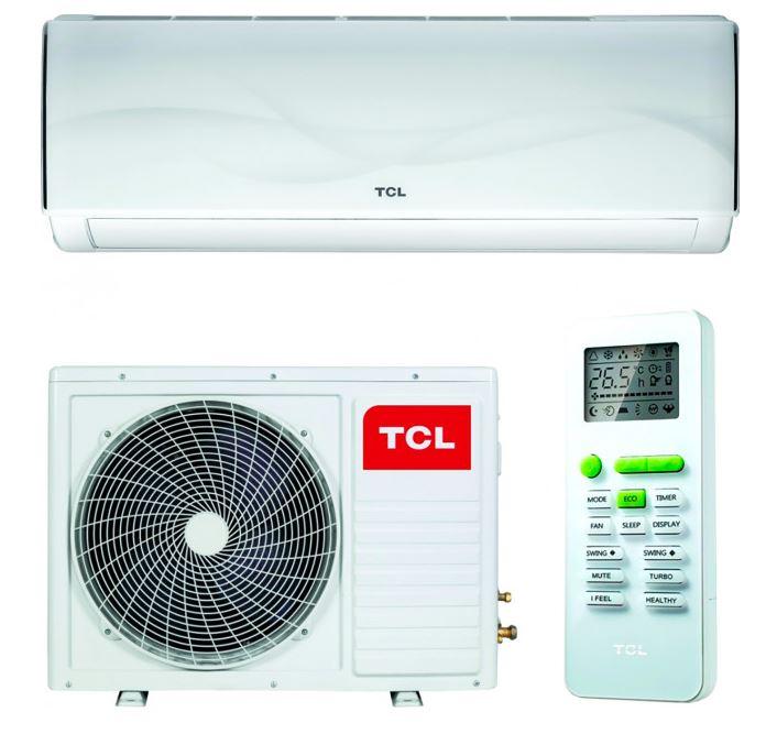 Кондиционер TCL TAC-24CHSA/XA31 Inverter