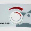 Накопительный водонагреватель Vogel Flug QVD50 4220/2h 19148