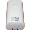 Накопительный водонагреватель Vogel Flug QVD50 4220/2h