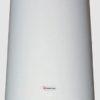 Накопительный водонагреватель Vogel Flug KVDI 100 4220/2h