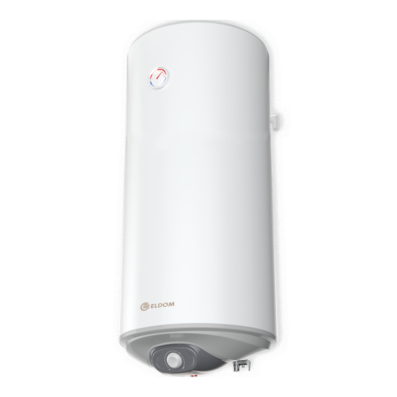 Накопительный водонагреватель Eldom Eureka 100 WV10046D