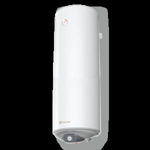 Накопительный водонагреватель Eldom Eureka 50 SLIM WV05039D