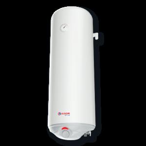 Накопительный водонагреватель Eldom Style 30 SLIM 2269W