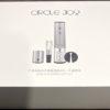 Винный набор Xiaomi Circle Joy Electric Wine Opener (Набор 4в1) CJ-TZ02 20291