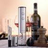 Винный набор Xiaomi Circle Joy Electric Wine Opener (Набор 4в1) CJ-TZ02 20287