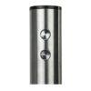 Винный набор Xiaomi Circle Joy Electric Wine Opener (Набор 4в1) CJ-TZ02 20268
