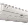 Кондиционер Hisense QD35XU0A (Silentium Pro) 20572