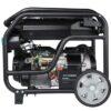 Генератор бензиновый HYUNDAI HHY 7050FE 20851