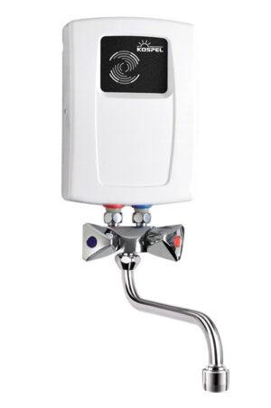 Проточный водонагреватель Kospel Twister EPS2 – 3.5R
