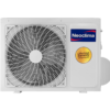 Кондиционер Neoclima NS/NU-09AHX (Therminator 3.0 ( -7 С ) 22413