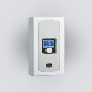 Проточный водонагреватель Kospel EPME 5.5 – 9.0