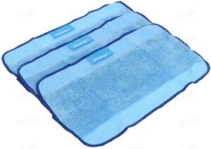 Набор салфеток для влажной уборки для iRobot Braava 390T