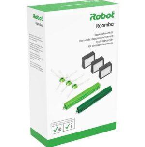 Комплект расходников для iRobot Roomba e & i серии