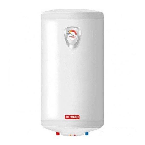Накопительный водонагреватель Fresh DOLPHIN V/F 50 LT