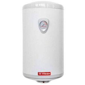 Накопительный водонагреватель Fresh DOLPHIN V/F/E 50 LT