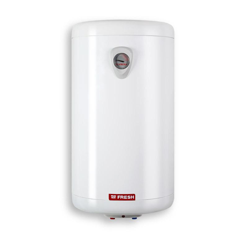Накопительный водонагреватель Fresh MARINA V/F/E 50 LT