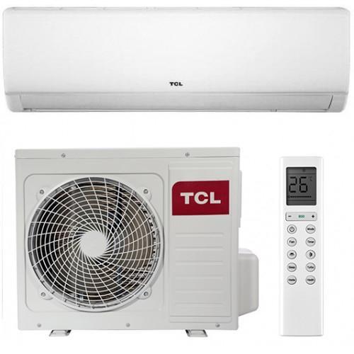 Кондиционер TCL TAC-24CHSA/VB (MIRACLE VB Wi-Fi Ready)