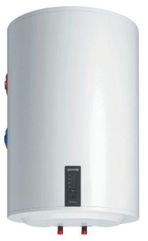 Комбинированный водонагреватель Gorenje GBK120ORLNV9