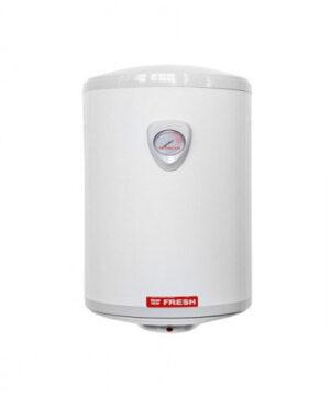 Накопительный водонагреватель Fresh DOLPHIN V/F/E 30 LT
