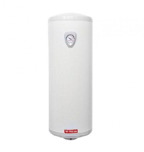 Накопительный водонагреватель Fresh DOLPHIN V/F/E 80 LT