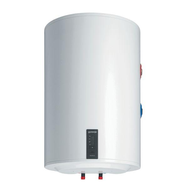 Комбинированный водонагреватель Gorenje GBK100ORRNV9