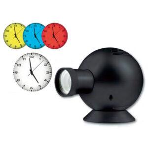 """Часы проекционные TFA """"Time Ball"""" 605007"""