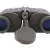 Бинокль Arsenal 8х30 (NBN10-0830) Porro, милитари 27391