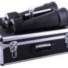 Бинокль Arsenal 25×100 (NBN33-25100) Porro, астрономический, с кейсом 27347